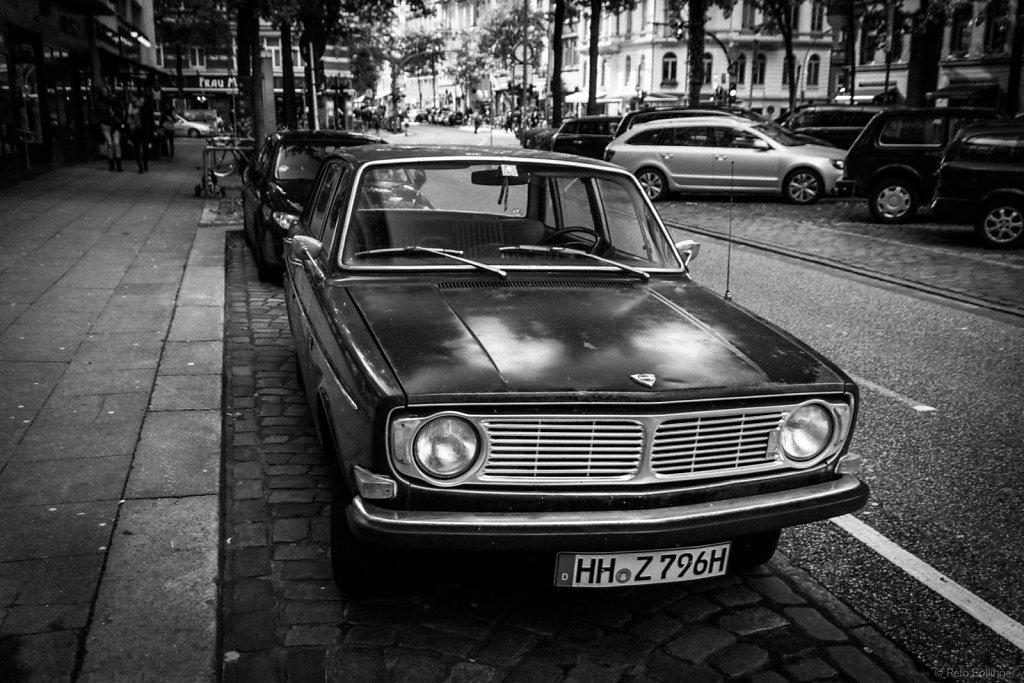 Vehicles | Vehikel