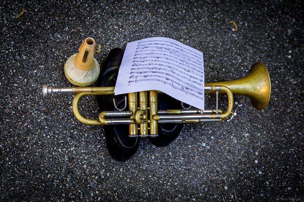 Musik | Music